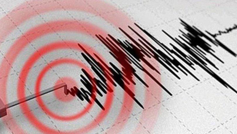 Bitlis Deprem