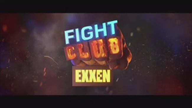 Exxen TV