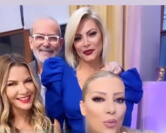 Doya Doya Moda TV8