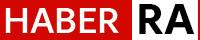 Son Dakika Haber, Güncel Haberler - Haber Ra