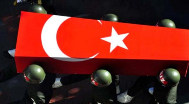 Diyarbakır'dan acı haber! 1 polis şehit oldu