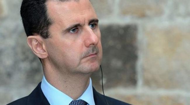 """Esed'den Rus kanalına açıklama: """"Türkiye'ye karşı düşmanca bir şey yapmadık"""""""