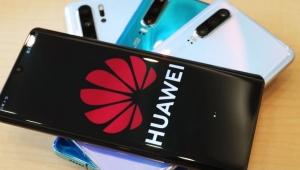 Huawei Corona Virüse Rağmen Satışları Arttırdı