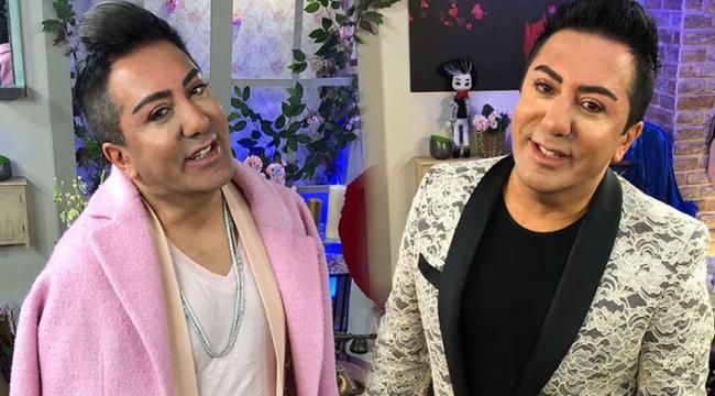 Murat Övüç'ten olay yaratan açıklamalar: Ablama ben eşcinselim dedim