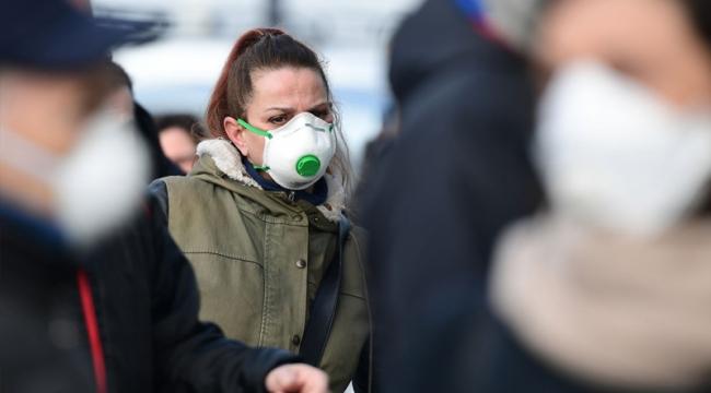 Vaka ve ölü sayısı kaç oldu? 21 Mayıs Türkiye koronavirüs tablosu açıklandı
