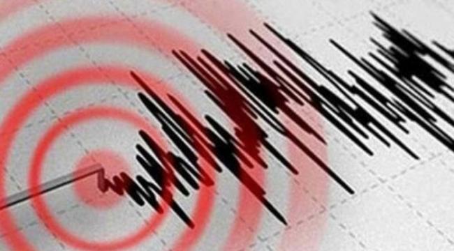 Manisa'da şiddetli deprem! Uzman isim uyardı