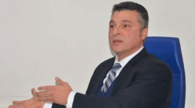 Son dakika! CHP'li ilçe Belediye Başkanı görevinden uzaklaştırıldı