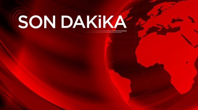 Son dakika! Mahkeme Canan Kaftancıoğlu hakkındaki hapis cezasını onadı