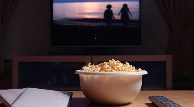 23 Temmuz 2020 TRT1, Star TV, ATV ve FOX TV yayın akışında neler var?