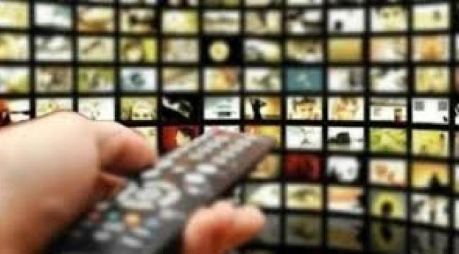 Bugün TV'de neler var? Kanal D, TV8 ve FOX TV 8 Temmuz 2020 yayın akışı