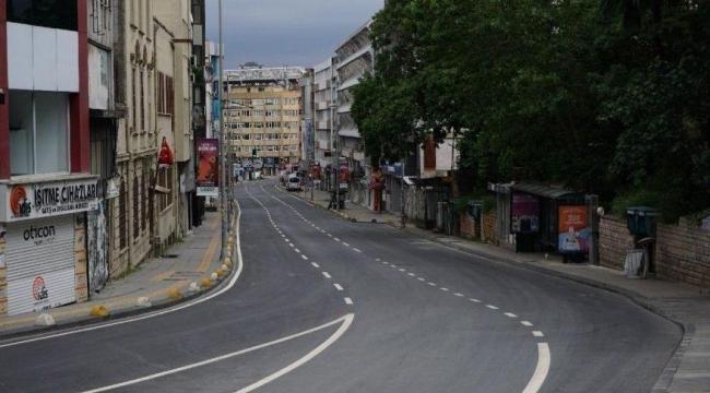 Kurban Bayramı'nda sokağa çıkma yasağı olacak mı? Bilim Kurulu Üyesi açıkladı