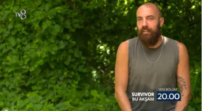 Survivor 6 Temmuz 2020 üçüncü dokunulmazlık oyununu kim kazandı? Eleme adayları kimler?