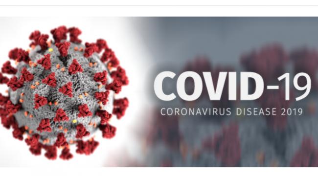 Vaka ve ölü sayısı yükseliyor! 14 Eylül 2020 Türkiye koronavirüs tablosu