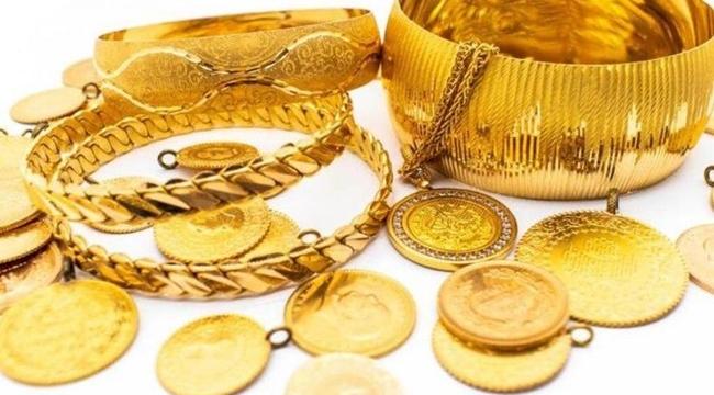 1 Ocak 2021 güncel altın fiyatları! Çeyrek ve gram altın ne kadar?