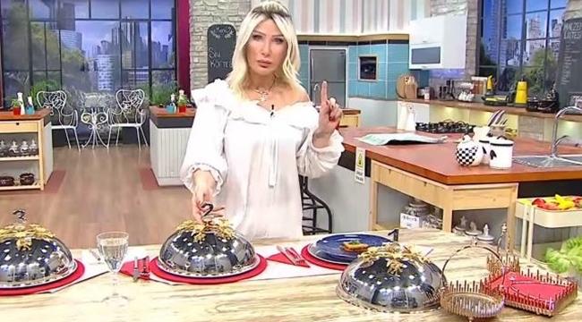 26 Ocak 2021 Salı Gelinim Mutfakta puanları açıklandı mı? Gelinim Mutfakta'da kim birinci oldu?