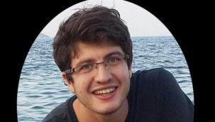 28 yaşındaki doktor İlker Tosun evinde ölü bulundu!