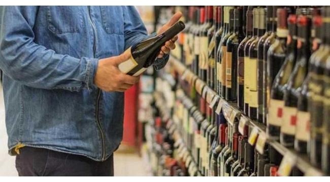 Alkol fiyatlarına zam geldi mi? 2021 güncel alkol fiyatları ne kadar oldu?