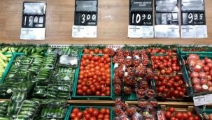 Fiyatlar el yakıyor! Marketler darbe mi yapıyor?