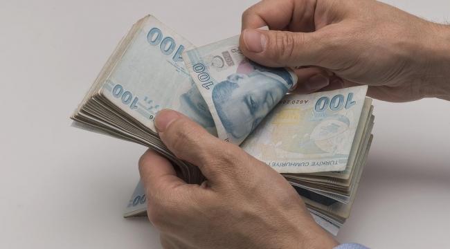 Memur ve emekli maaş zam oranları belli oldu! 2021 yılı zam oranı