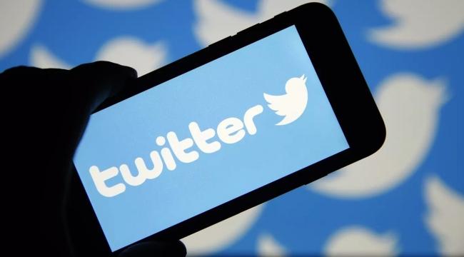 Twitter, Periscope ve Pinterest'e reklam yasağı başladı!