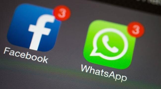 WhatsApp'tan yeni skandal! Özel mesajlar internete mi sızdı?