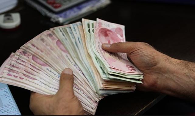Ziraat Bankası bu sabah açıkladı! 6 ay geri ödemesiz, düşük faizli 200.000 TL kredi, bankamatik kartına yatacak!