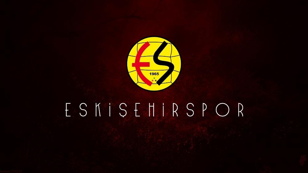 Eskişehirspor'dan Emre Güral Açıklaması