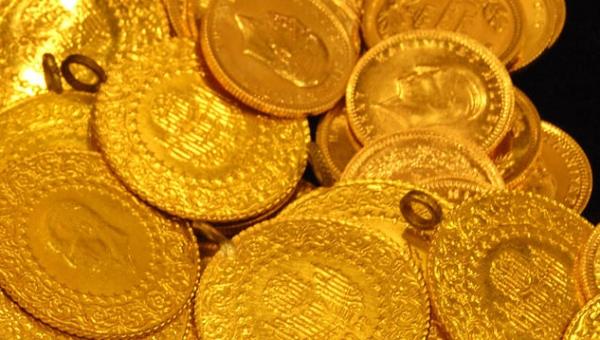 11 Mayıs Çeyrek Altın Fiyatları! Altın Yine Yükselişte!
