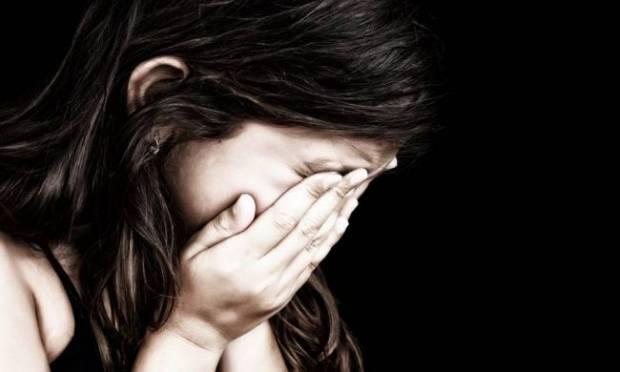 11 Yaşında Dehşeti Yaşadı! 13 Yaşındaki Sınıf Arkadaşının Tecavüzüne Uğrayan Küçük Kız Hamile Kaldı