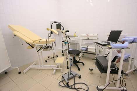 Yasadışı Kürtaja 3 Ay Hastane Kapatma Cezası