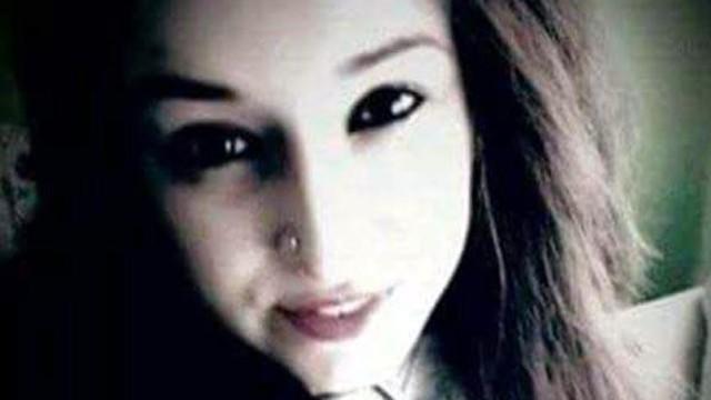 16 Yaşındaki Genç Kızdan 2 Haftadır Haber Alınamıyor!
