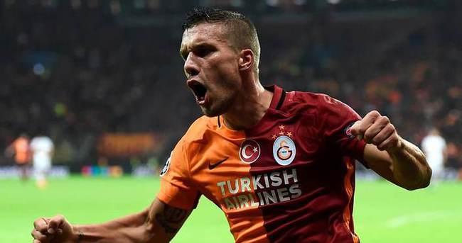 Türk futbolunu bekleyen tehlike: Yabancı futbolcular kaçıyor