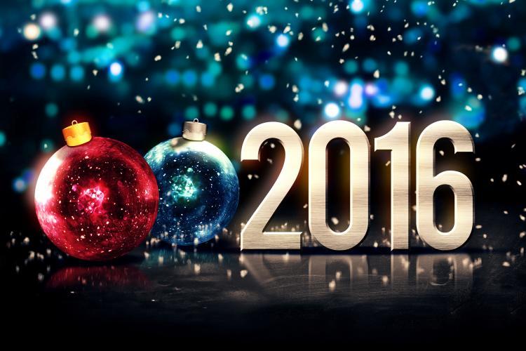 2016 yılı resmi tatiller