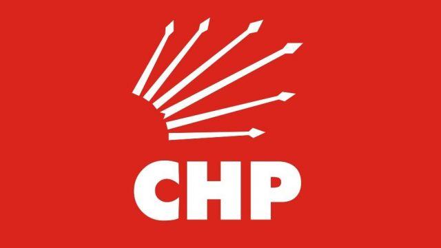 CHP Seçimde Bu Sloganı Kullanacak!