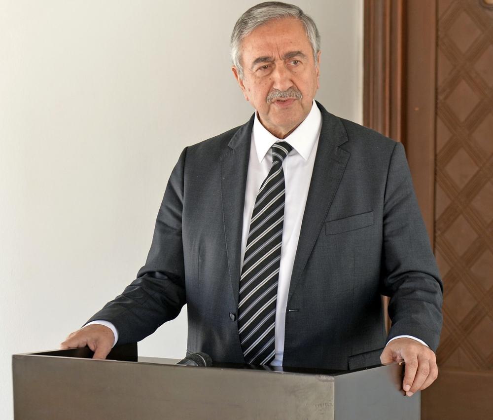 Kıbrıs Müzakelerinde Hangi Noktaya Gelindi?