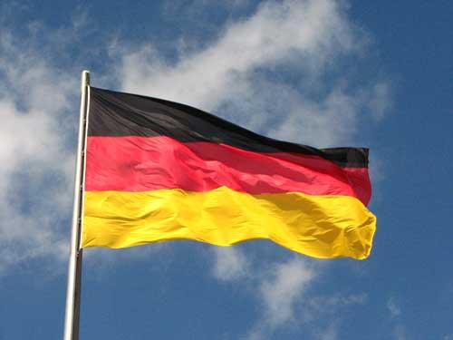 Almanya, Türkiye Raporunu Sundu