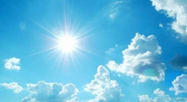 Hava Sıcaklığı Bu Hafta Artacak