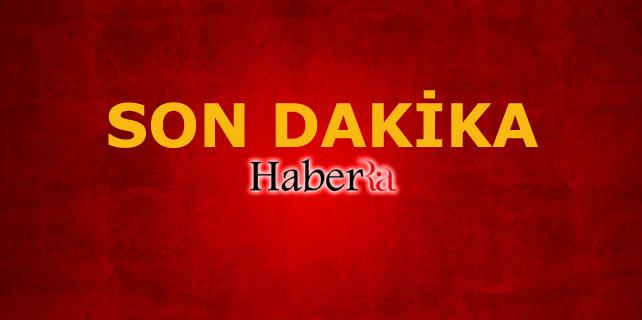 Kocaeli-İstanbul Karayolu Kapandı!