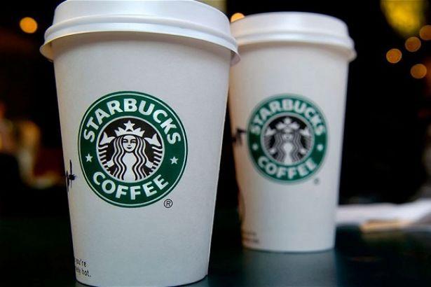 Starbucks Resmen Açıkladı
