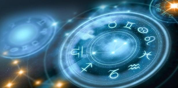 4 - 10 Mart 2019 Haftalık Burç Yorumları! Astrologlar Uyarıyor, Merkür Gerilemesi Var!