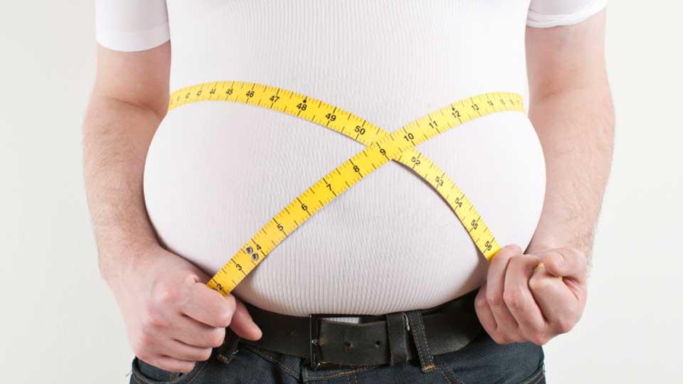 Obezite ve Yaşlılık Geleceğin Sorunları