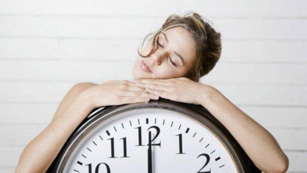 Az Uyumak Depresyon Nedeni!