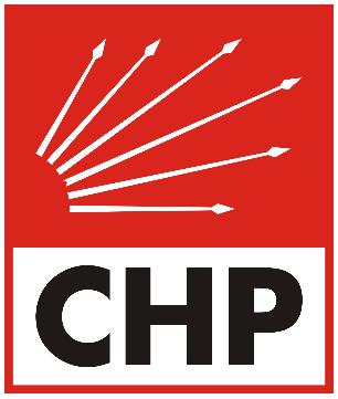 CHP'nin Son Reklamı