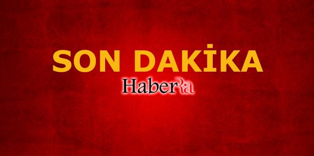 TSK: Üç Ayrı Bölgede PKK'lılar...