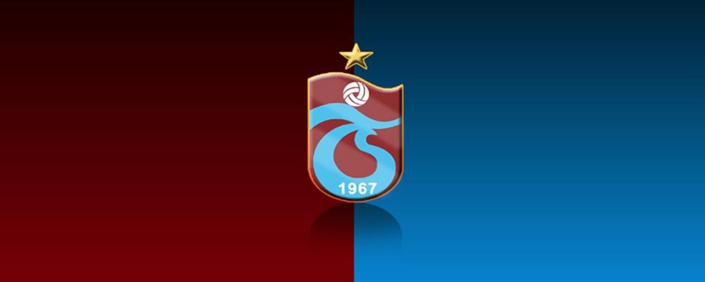 Trabzonspor'un Seminer Tepkisi