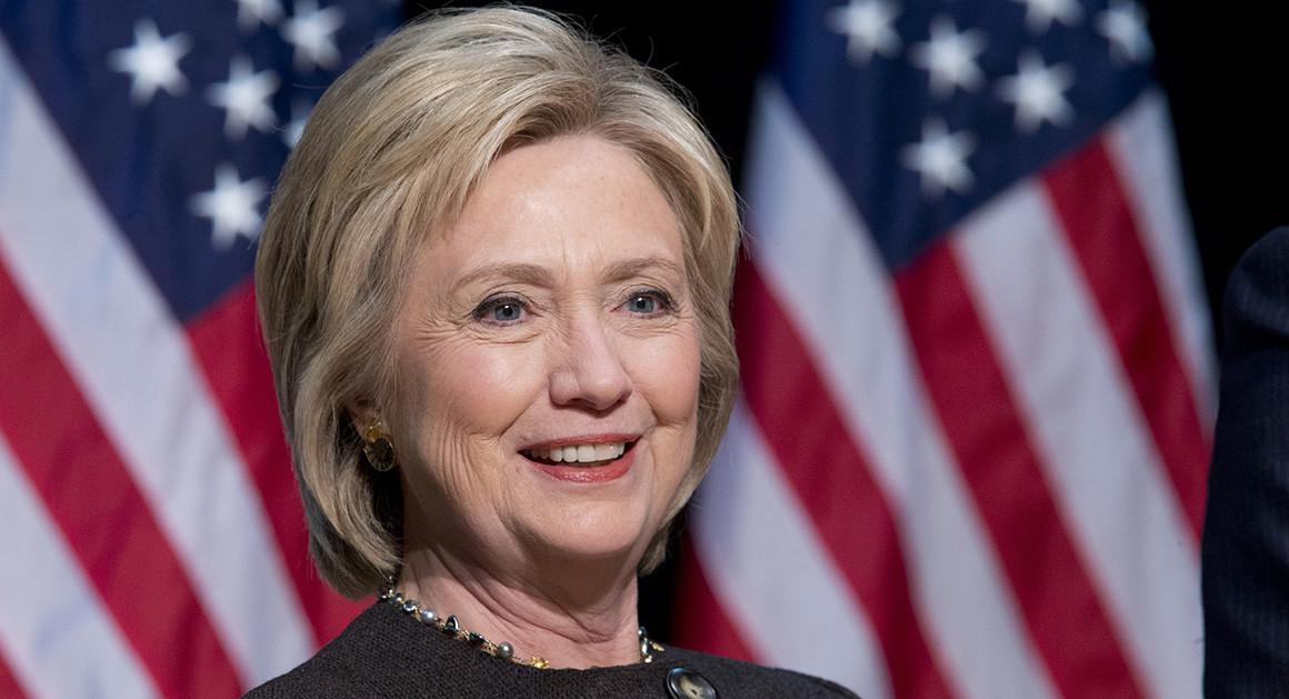 Hillary Clinton ile İlgili E-Mail Soruşturması Sürecek