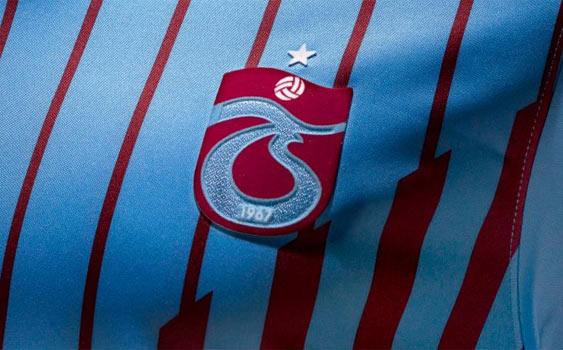 Trabzonspor'dan Sert Açıklama!