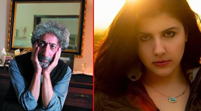 Özgecan Aslan Filmine +18 Yaş Sınırı
