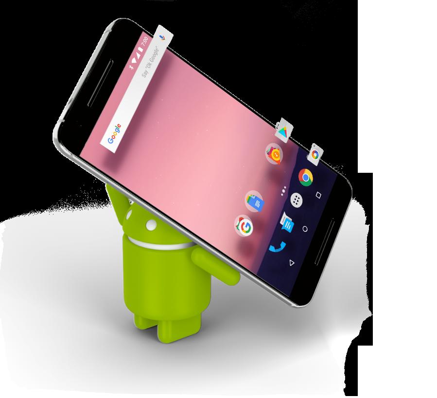 Android Kullanıcılarına Kötü Haber! Banka Hesaplarınız Tehlikede Olabilir!