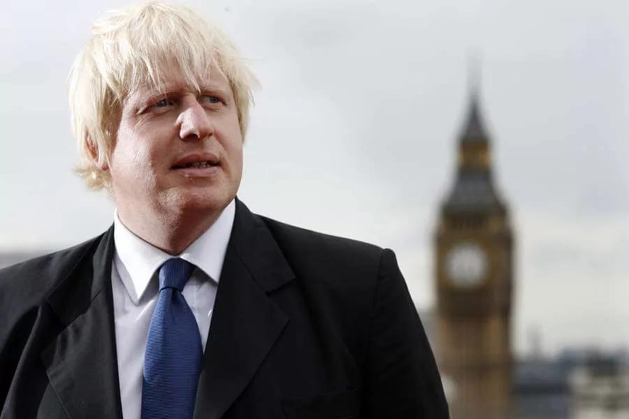 İngiltere Dışişleri Bakanı Hollanda Türkiye Krizinde Rengini Belli Etti
